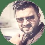Tahir Shahid